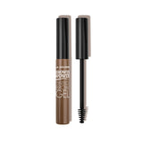 Browie Wowie Tinted Brow Gel (carded)