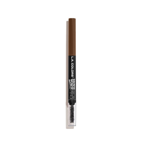 Browie Wowie Brow Pencil - CBBP770 Light / Medium