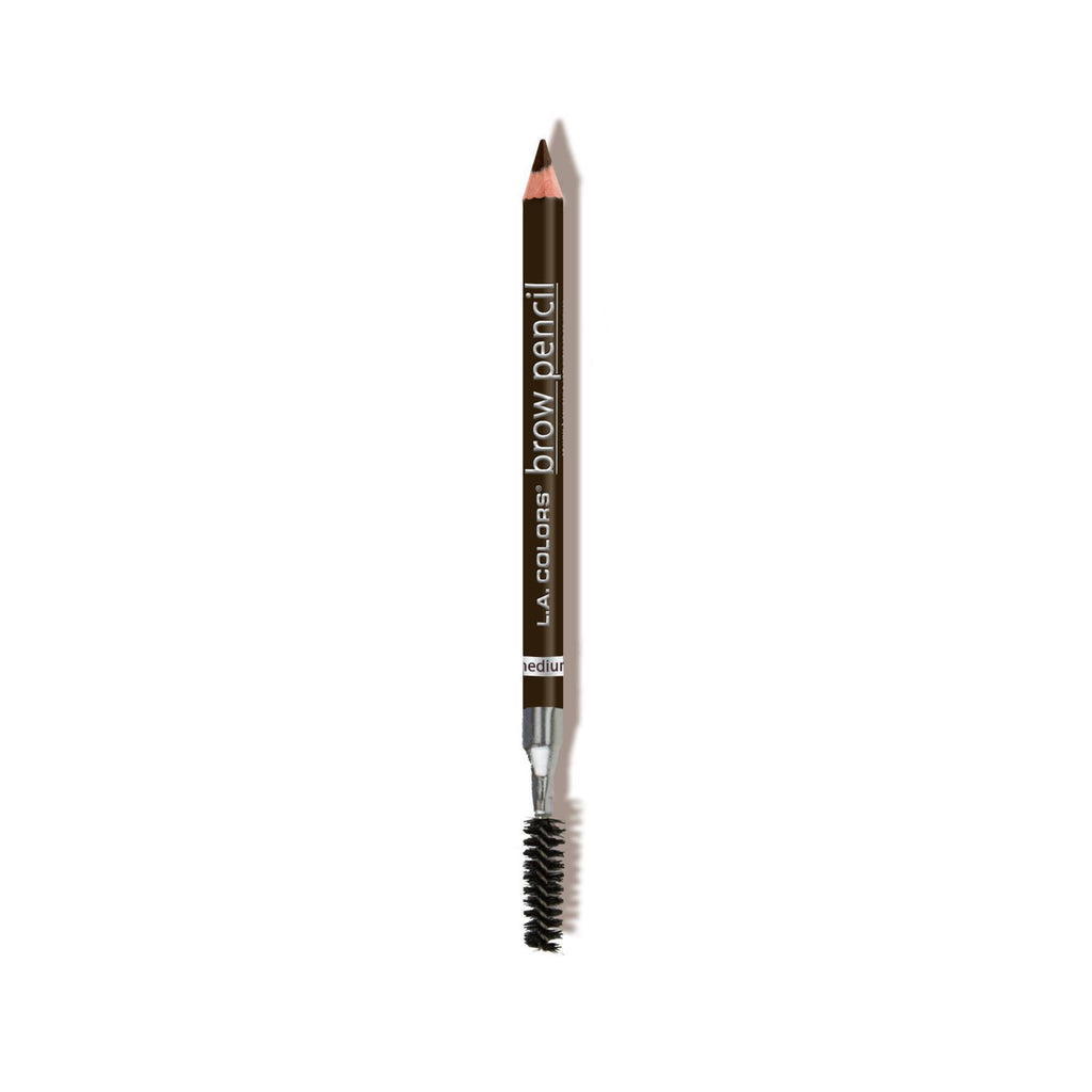 Brow Pencil - BBP920 Medium