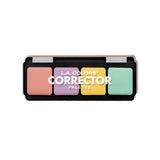 Corrector Palette (carded)