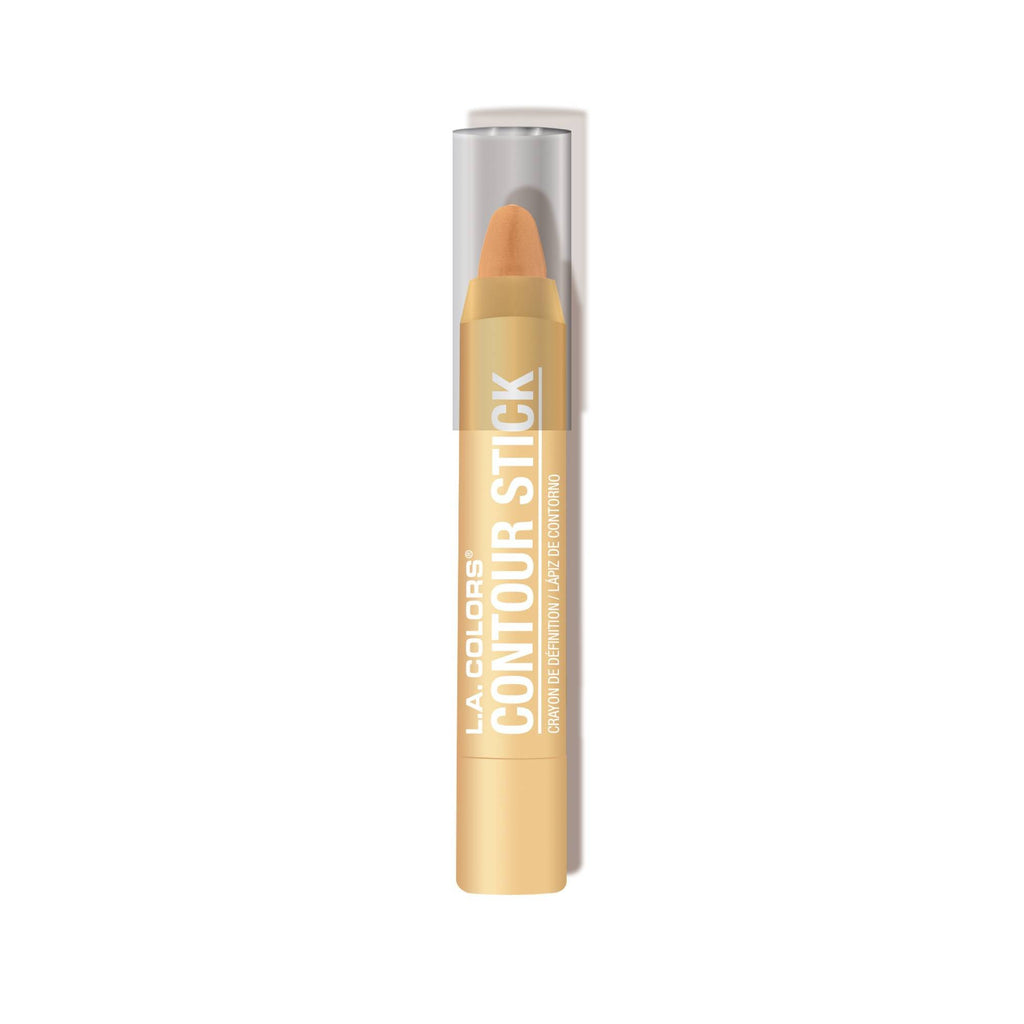 Contour Stick - CBCS675 Highlighter