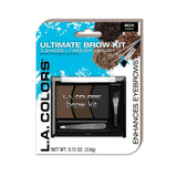 Perfect Brow Kit (carded)