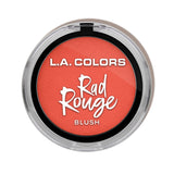 Rad Rouge Blush
