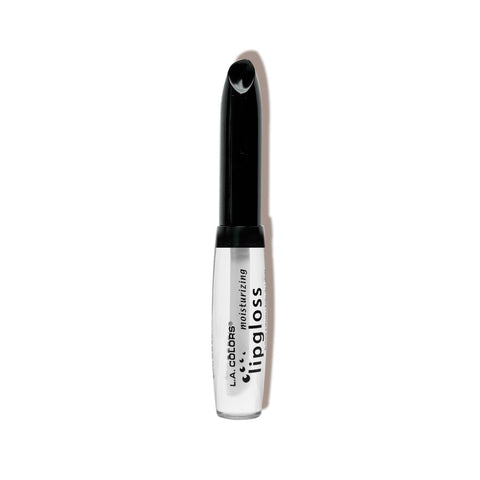 Moisturizing Lipgloss (carded)