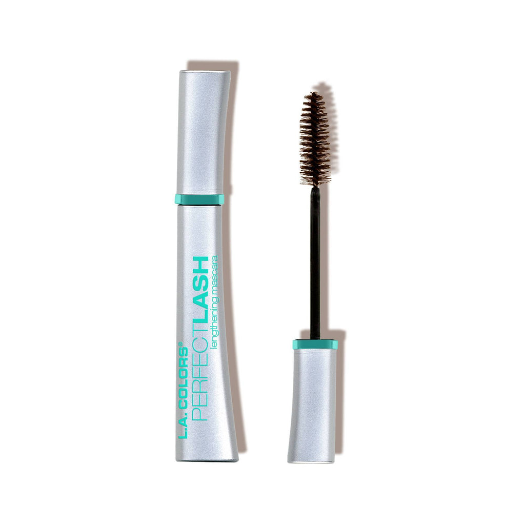 Perfect Lash Mascara - CBMS318A Black/Brown