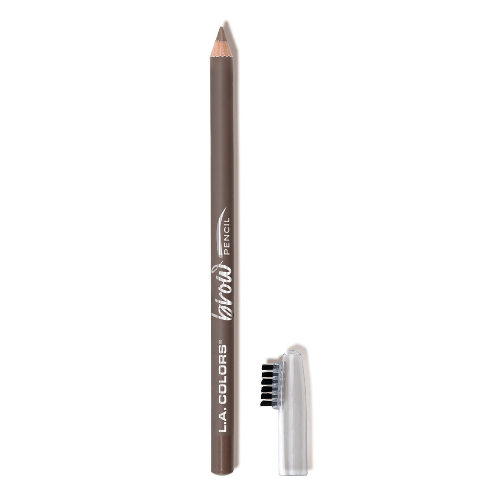 On Point Brow Pencil