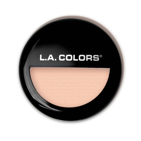 Pressed Powder (carded)