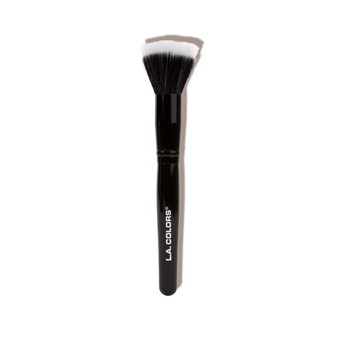Stippler Brush