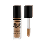 Ultimate Cover Concealer