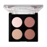 Show It Off & Shape It Up Palette