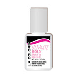 Ultimate Hold Brush on Nail Glue (carded)