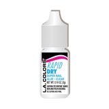 Rapid Dry Super Nail Glue (carded)