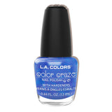 Color Craze Nail Polish (CNP500-645)