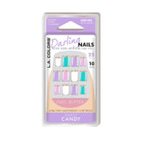 Darling Nails Nail Tips (carded)