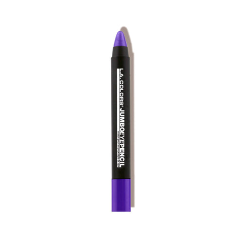Jumbo Eyeshadow Pencil