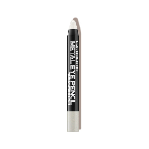 Metal Eye Pencil