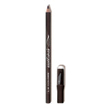 On Point Eyeliner Pencil