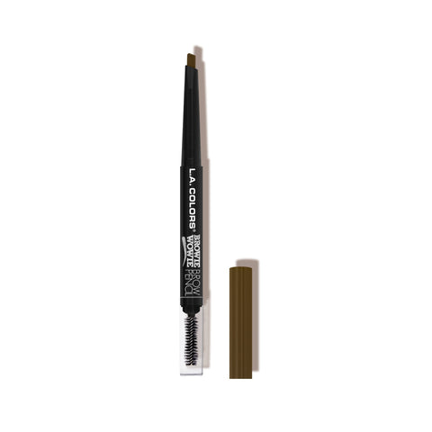 Browie Wowie Brow Pencil