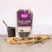 Bio Black Bean Spaghetti (6er Pack)