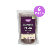 Bio Blackbean High Protein Pasta