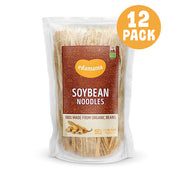 Bio Soybean Noodles (12er Pack)