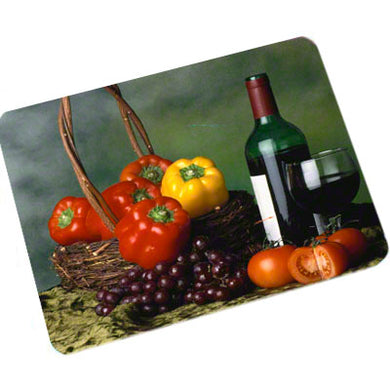 Placemat- 10x16