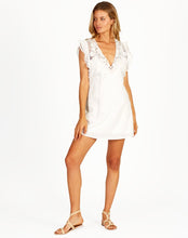Rosie Shift Dress
