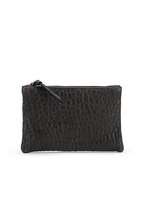 Rebel Mini Clutch