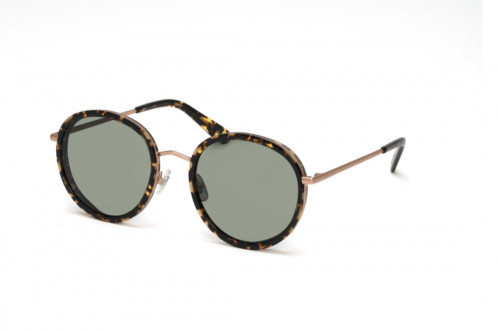Montclair Sunglasses