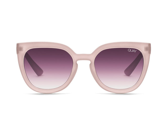 Noosa Sunglasses