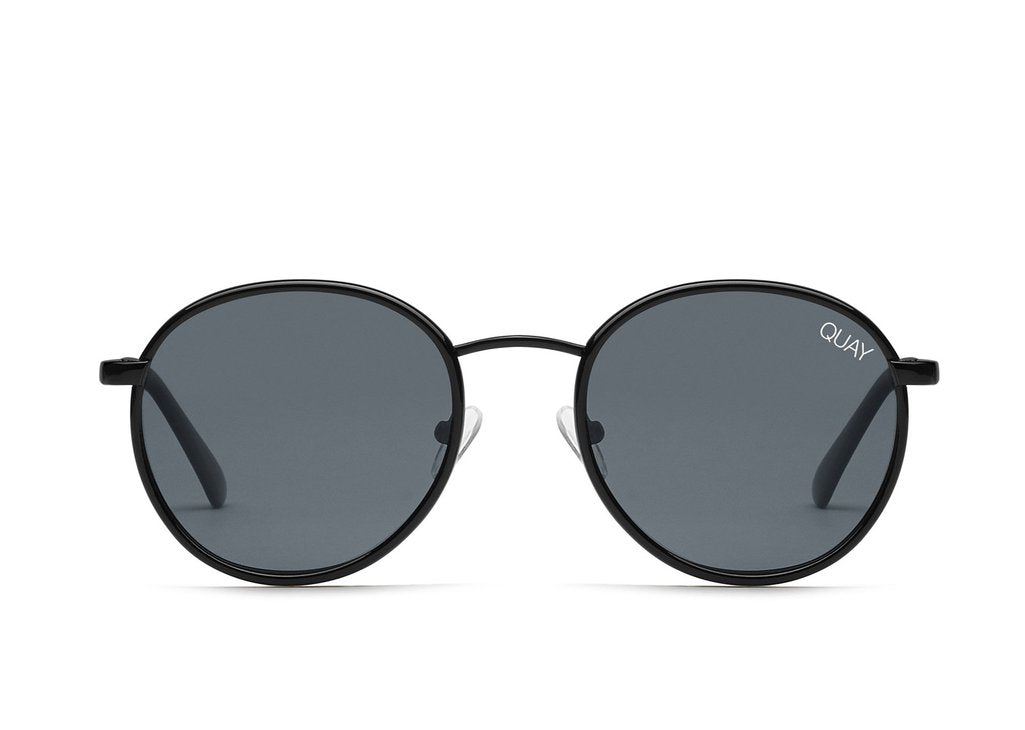 Omen Sunglasses