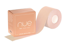 Nue Breast Tape Light