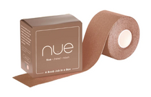 Nue Breast Tape Medium
