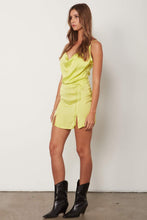 Just For Thrills Mini Dress
