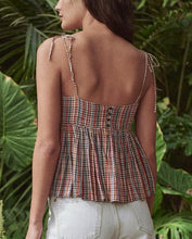 The Dainty Cami
