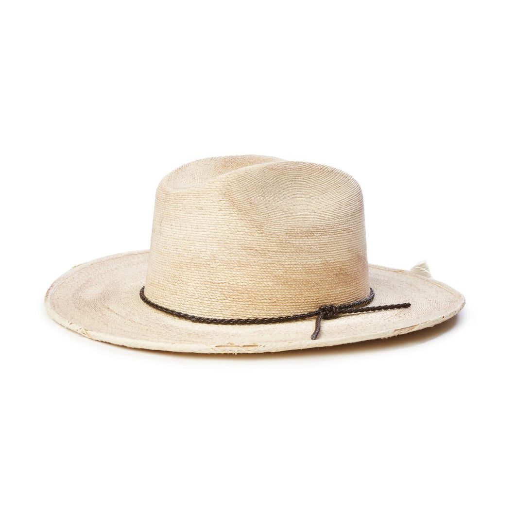 Vasquez Cowboy Hat – Drift Boutique 7f50978cb5dc