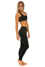 Bolt Full Length Legging