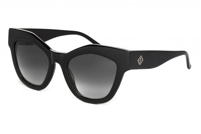 XXYXZ Sunglasses