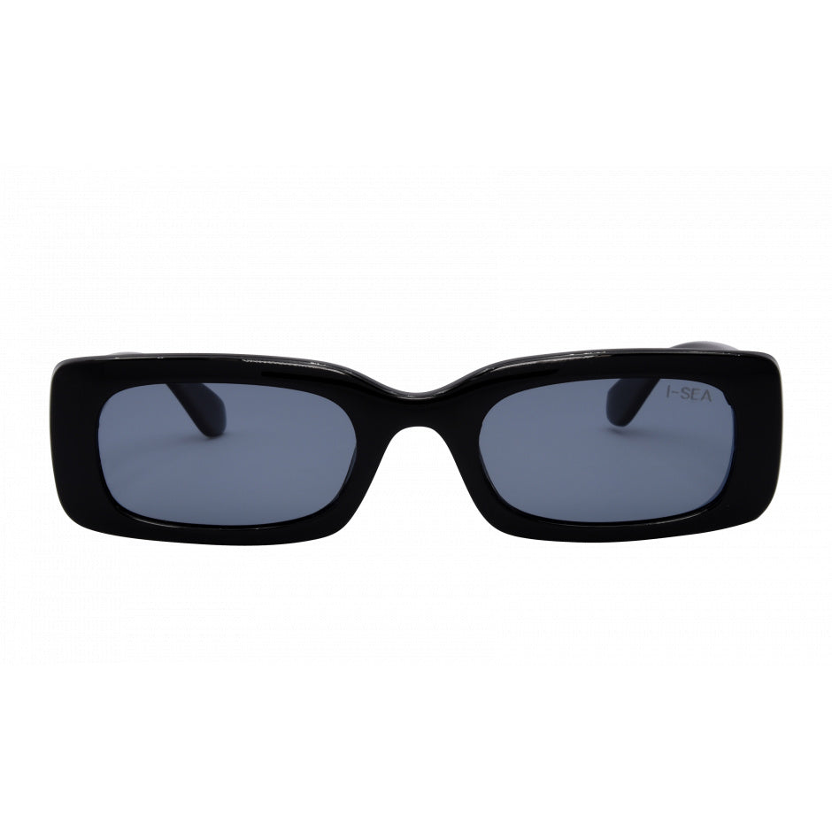 Supernova Sunglasses
