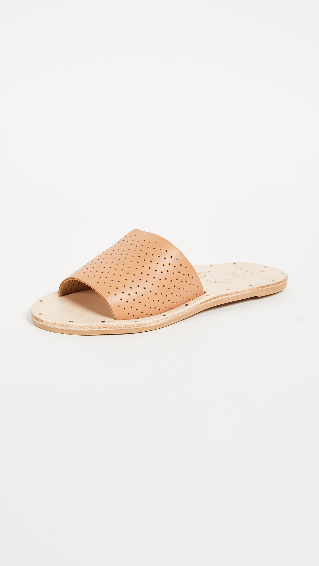 Mockingbird Sandal