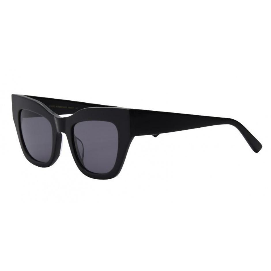 Decker Sunglasses