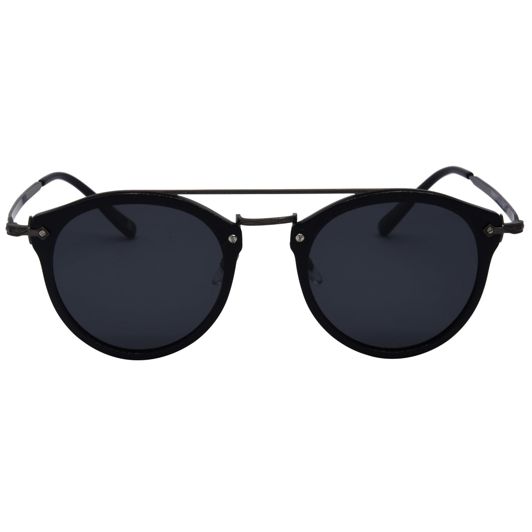 Echo Canyon Sunglasses