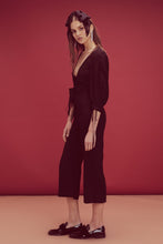 Georgi Jumpsuit