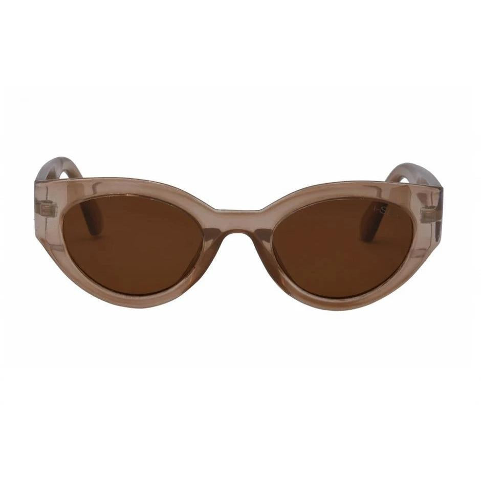 Ashbury Sky Sunglasses