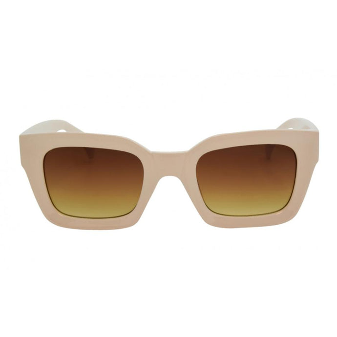 Hendrix Sunglasses