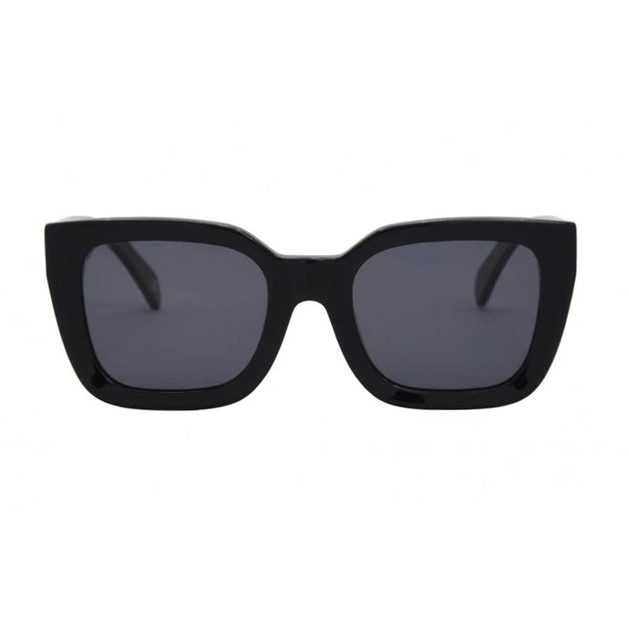 Alden Sunglasses