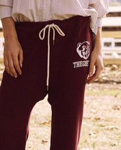 Warm Up Sweat Pant