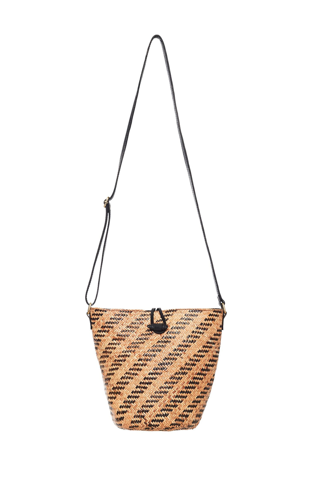 Cornella Bag Natural
