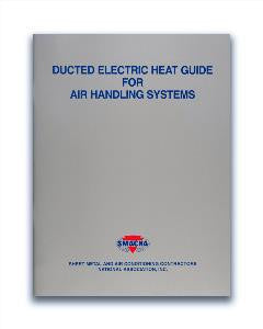 Ducted Electric Heat Guide for Air Handling Systems