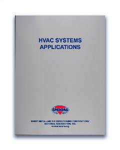 HVAC Systems Applications